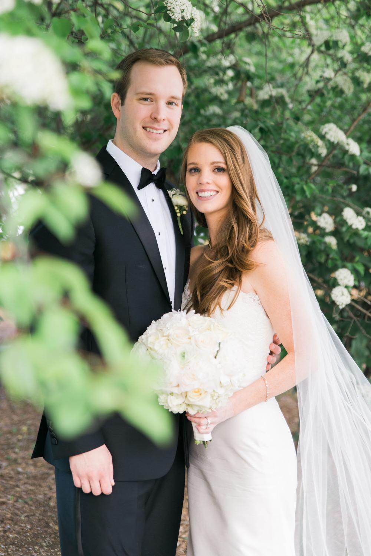 Kathleen&Ryan_SneakPeeks-89.jpg