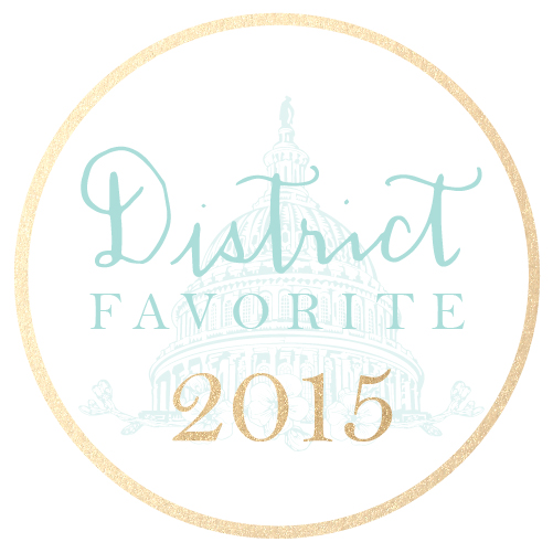 District_Favorite_2015.jpg