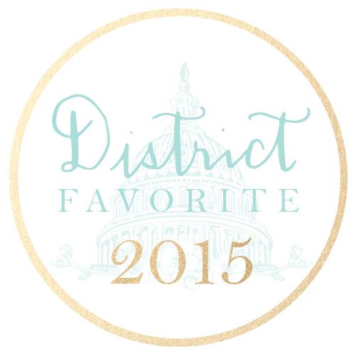 District_Favorite_2015.jpg