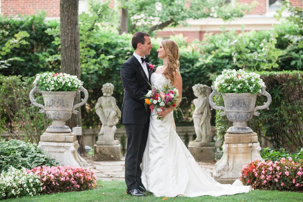 Meridian-House-DC-Wedding-Birds-of-a-Feather-Photography-3.jpg