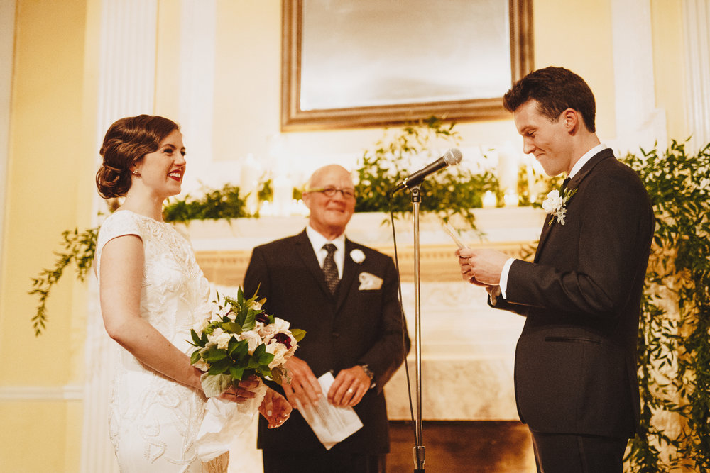 nick and jess wedding 0464.jpg