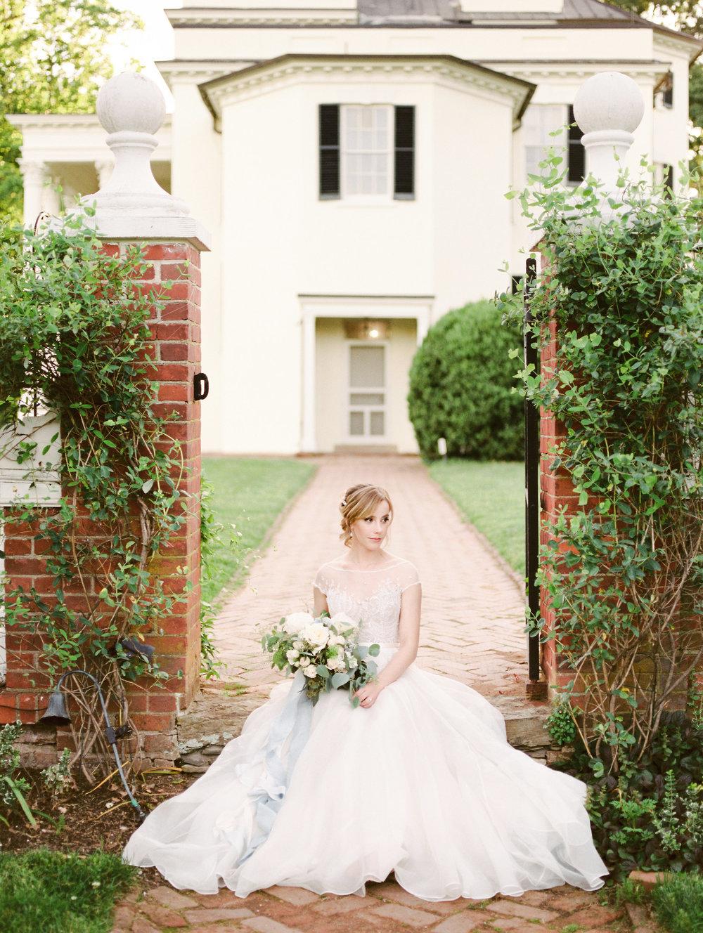 Bridal_Lauren-71.jpg