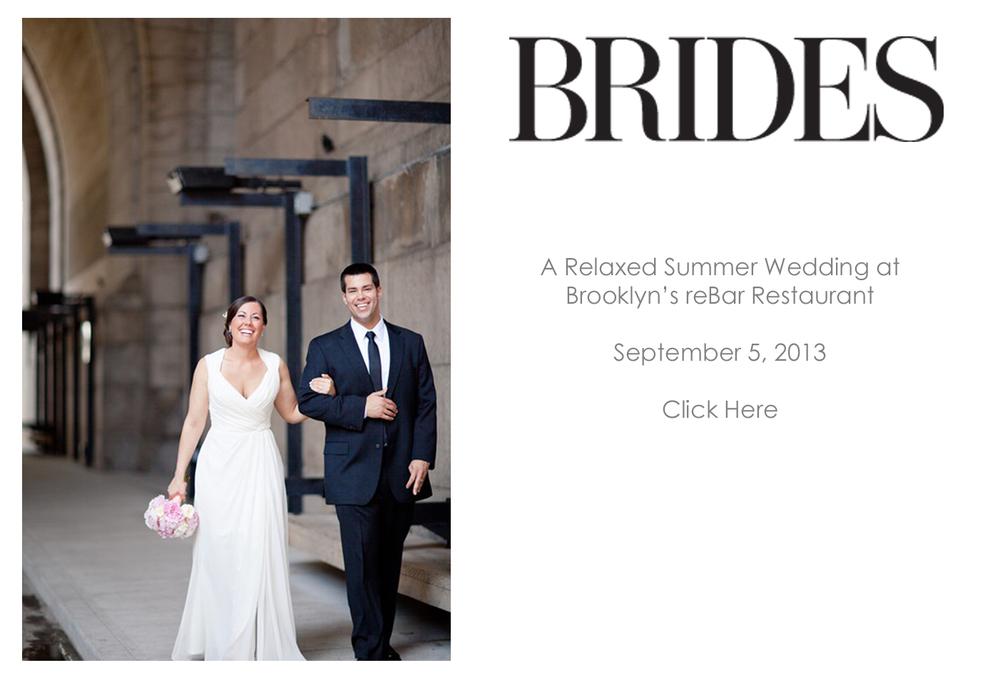 Brides-reBar1.jpg