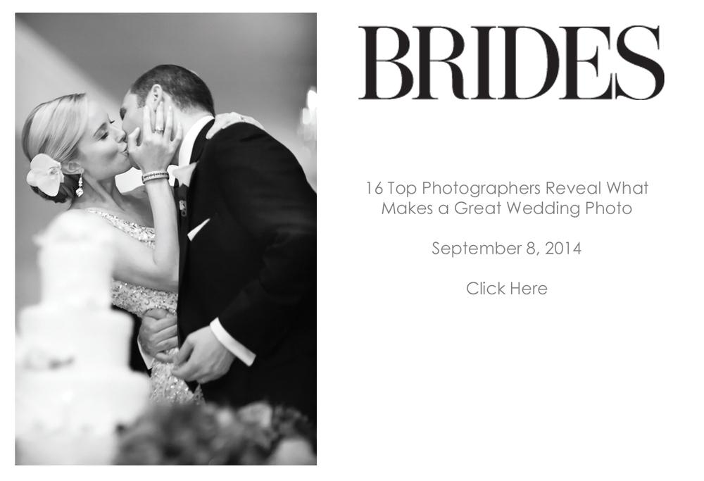 BridesQuotes.jpg