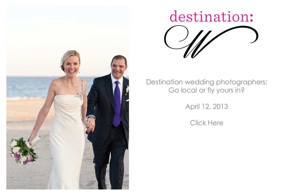 DestinationW-Photog