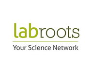 Logos for Web labroots.jpg