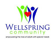 Logos for Web Wellsrping .jpg