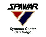 Logos for Web SPAWAR.jpg