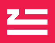 zhu for web.jpg