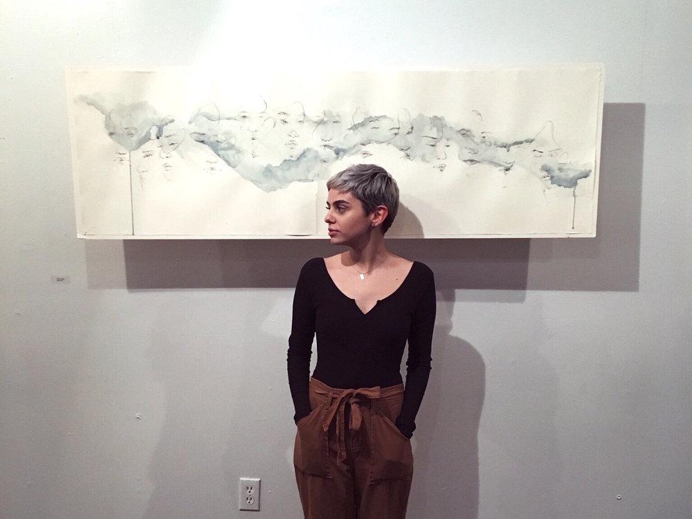 Dina Volpe
