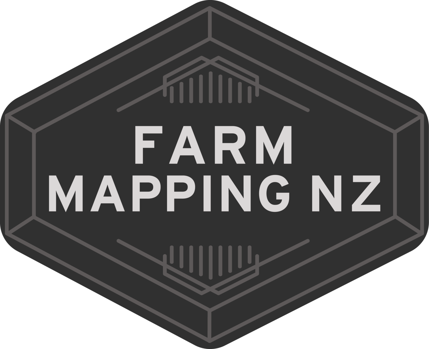 Farm Mapping NZ