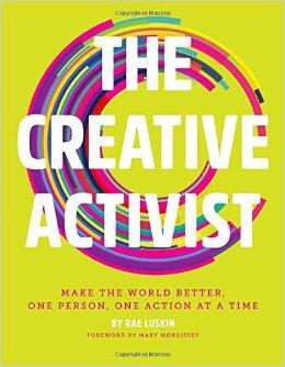 The Creative Activist