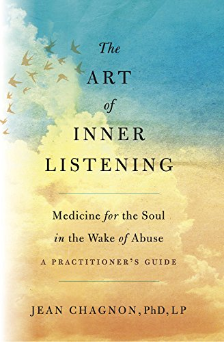 The Art of Inner Listening