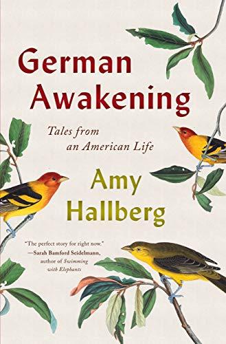 German Awakening