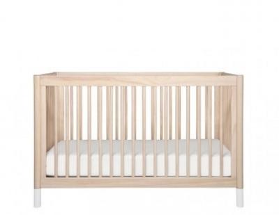 Modern Nursery $400