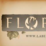 FLORA 唱片