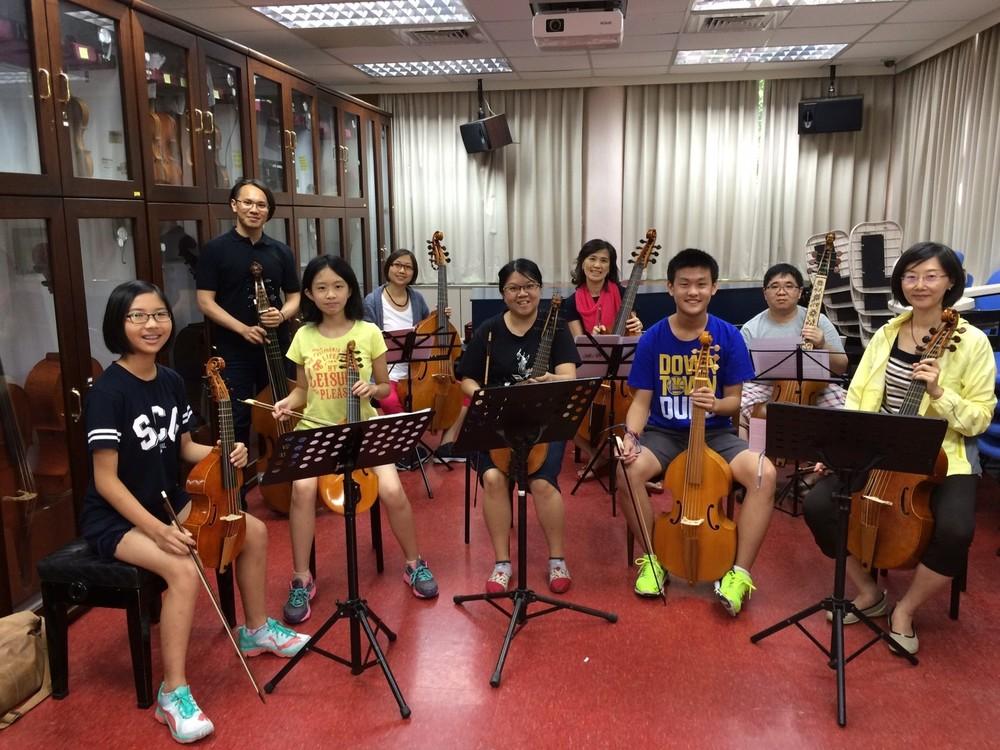 2016古提琴夏季課程_1553.jpg