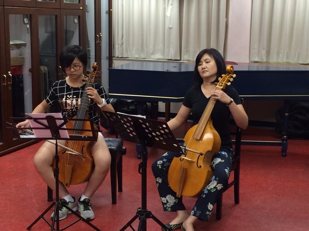 2016古提琴夏季課程_2138.jpg