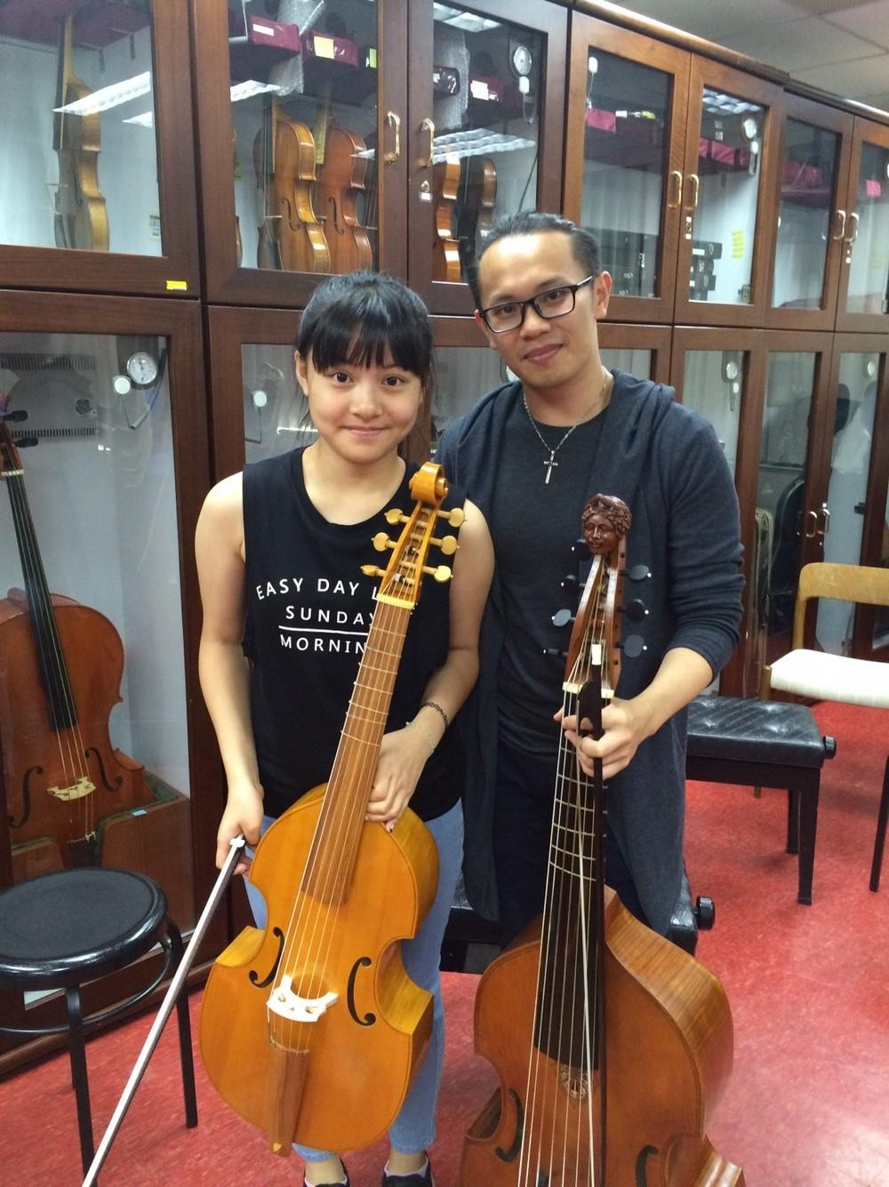 2016古提琴夏季課程_2596.jpg