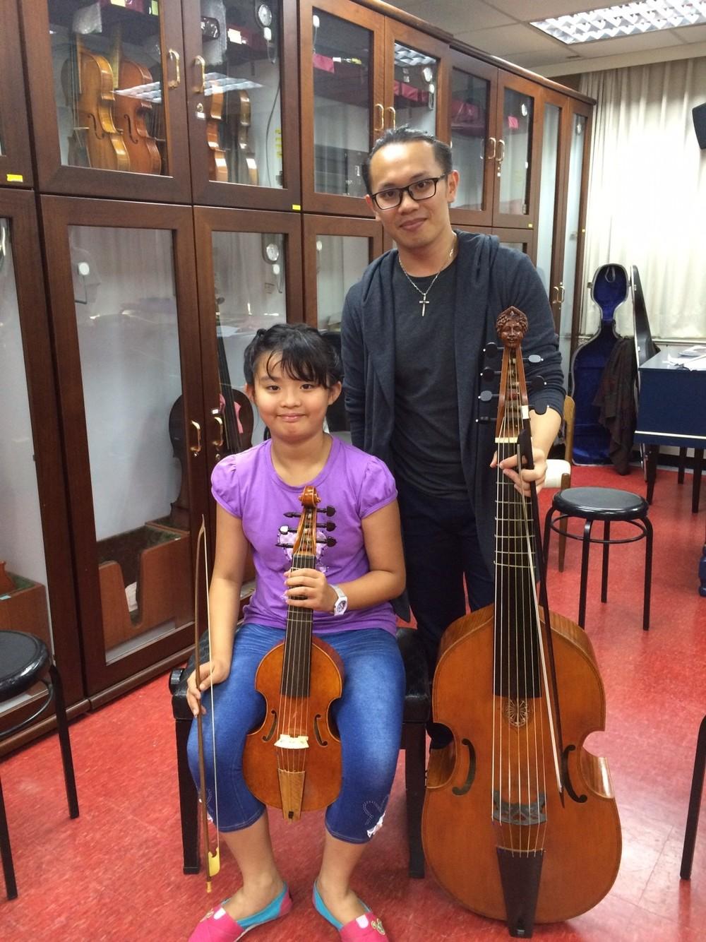 2016古提琴夏季課程_2700.jpg