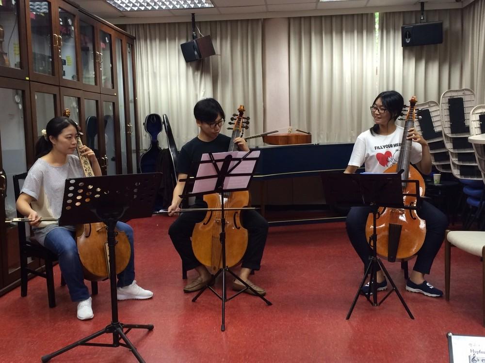 2016古提琴夏季課程_2773.jpg