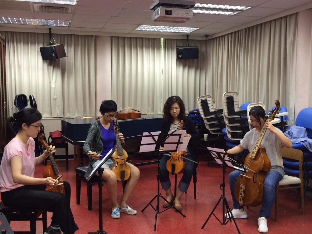2016古提琴夏季課程_3490.jpg