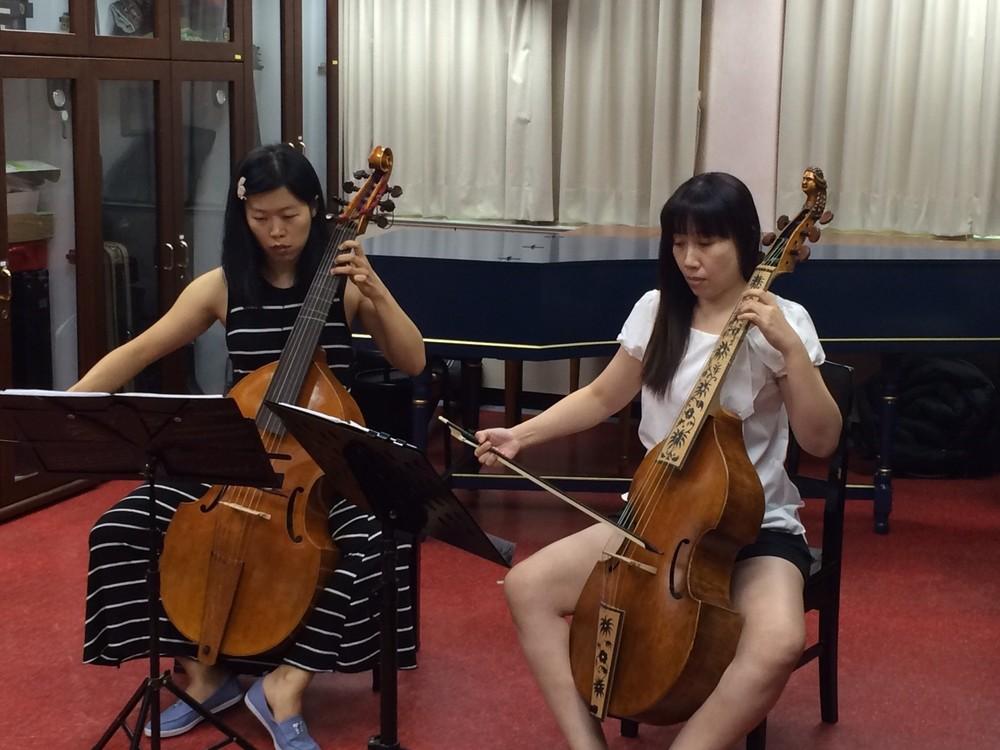 2016古提琴夏季課程_3808.jpg