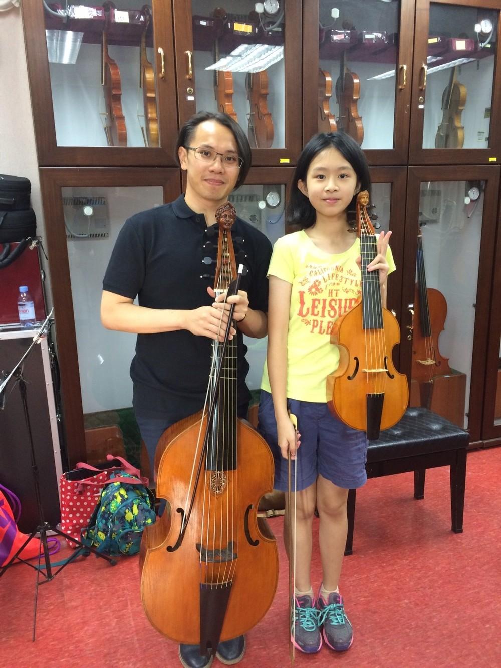 2016古提琴夏季課程_3737.jpg
