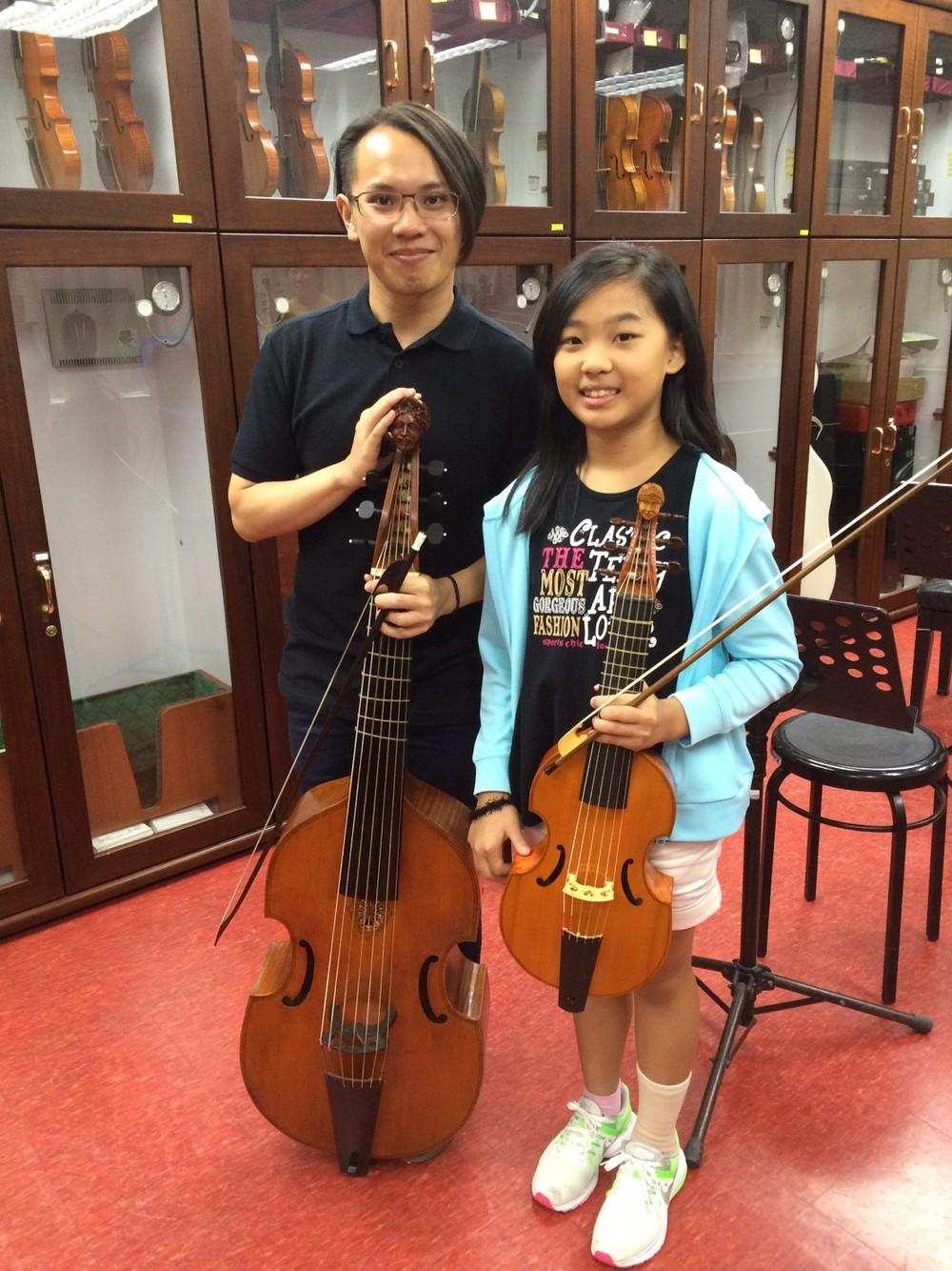 2016古提琴夏季課程_4700.jpg
