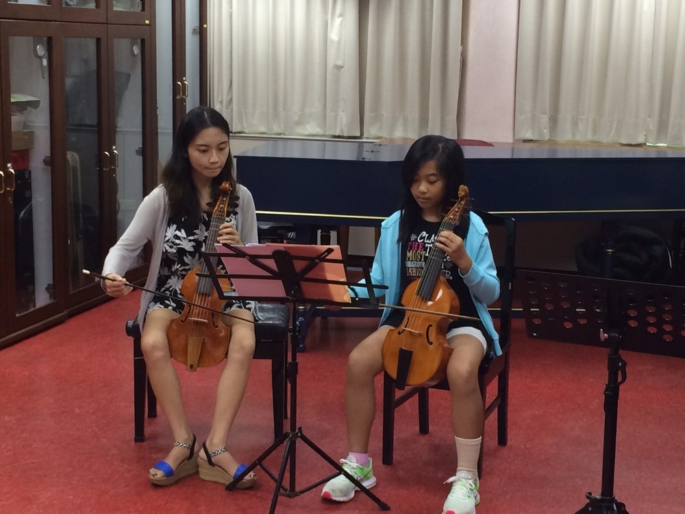 2016古提琴夏季課程_5098.jpg
