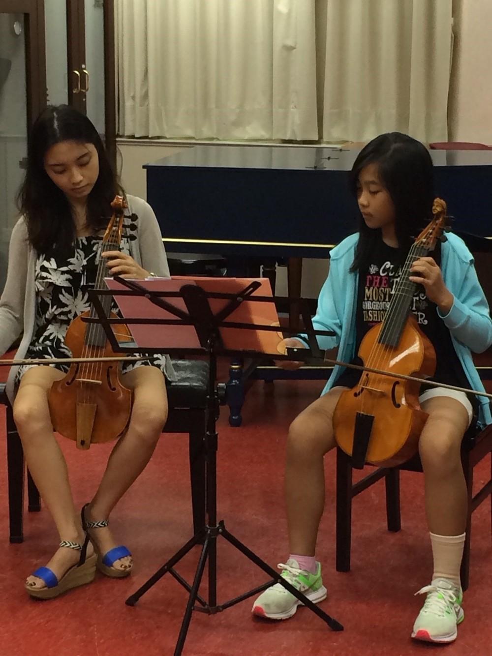 2016古提琴夏季課程_5428.jpg
