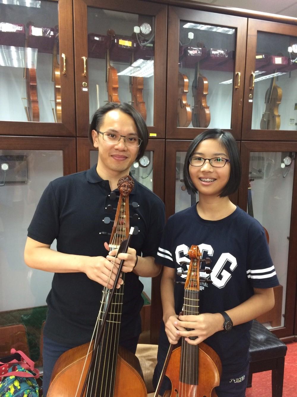 2016古提琴夏季課程_6481.jpg