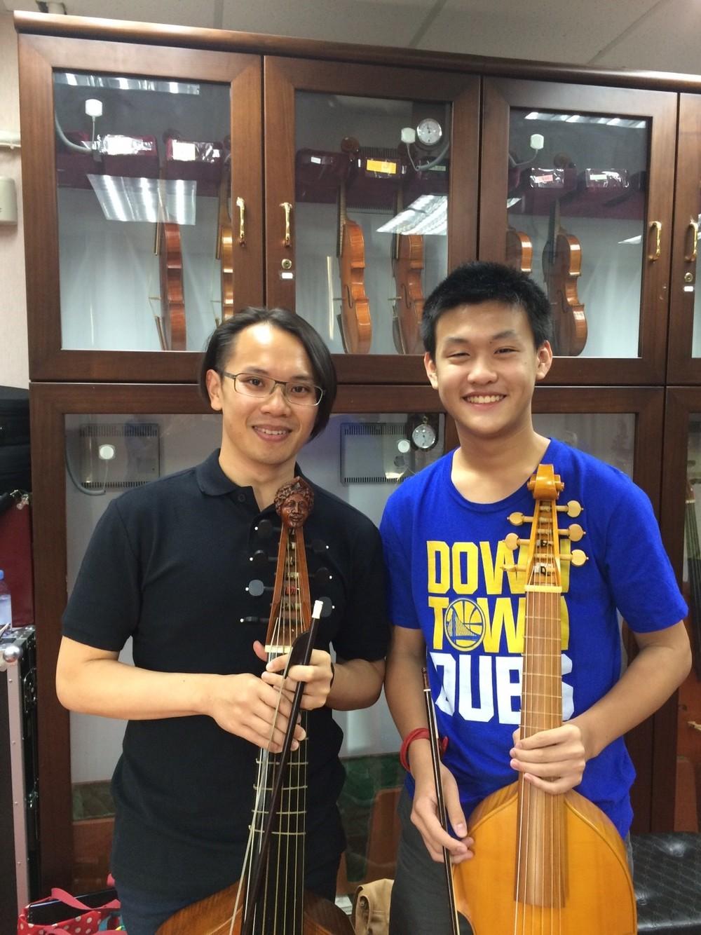 2016古提琴夏季課程_6945.jpg