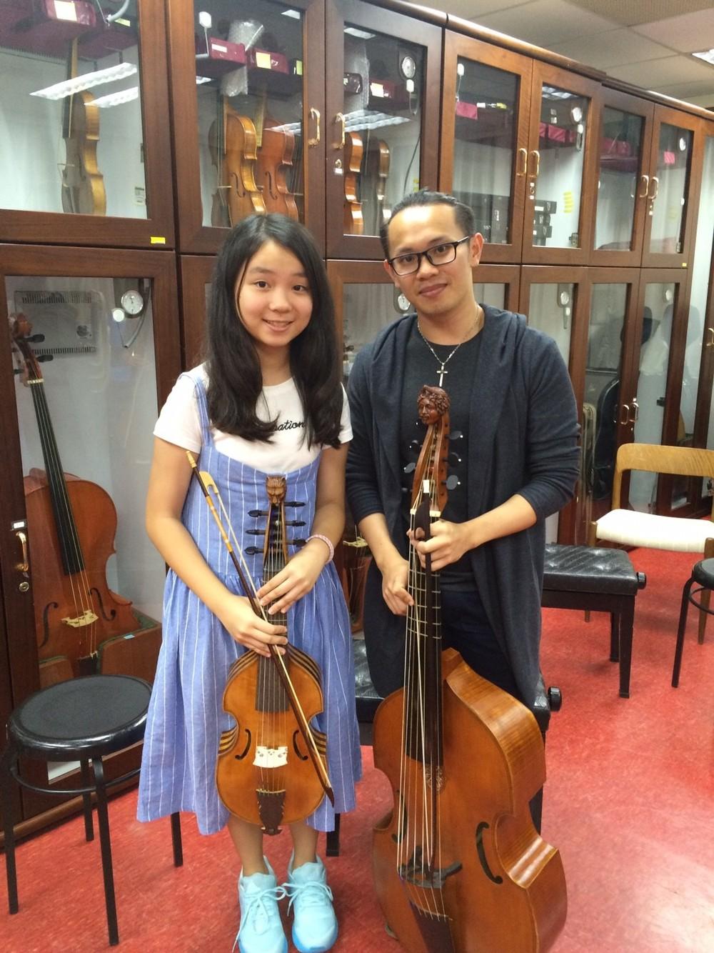 2016古提琴夏季課程_7777.jpg