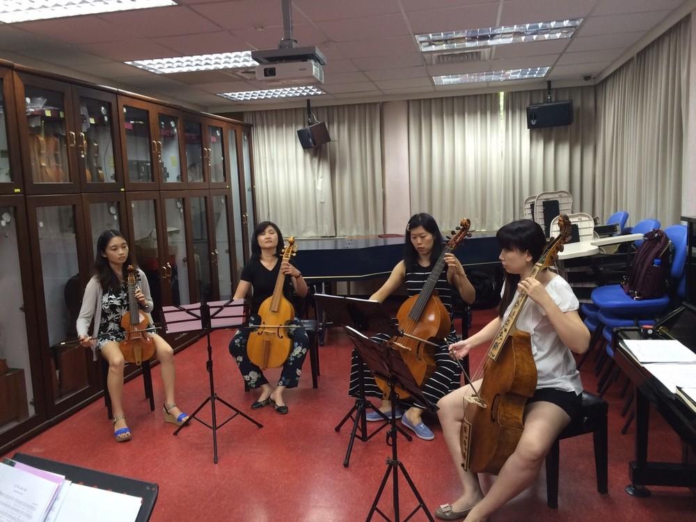 2016古提琴夏季課程_7079.jpg