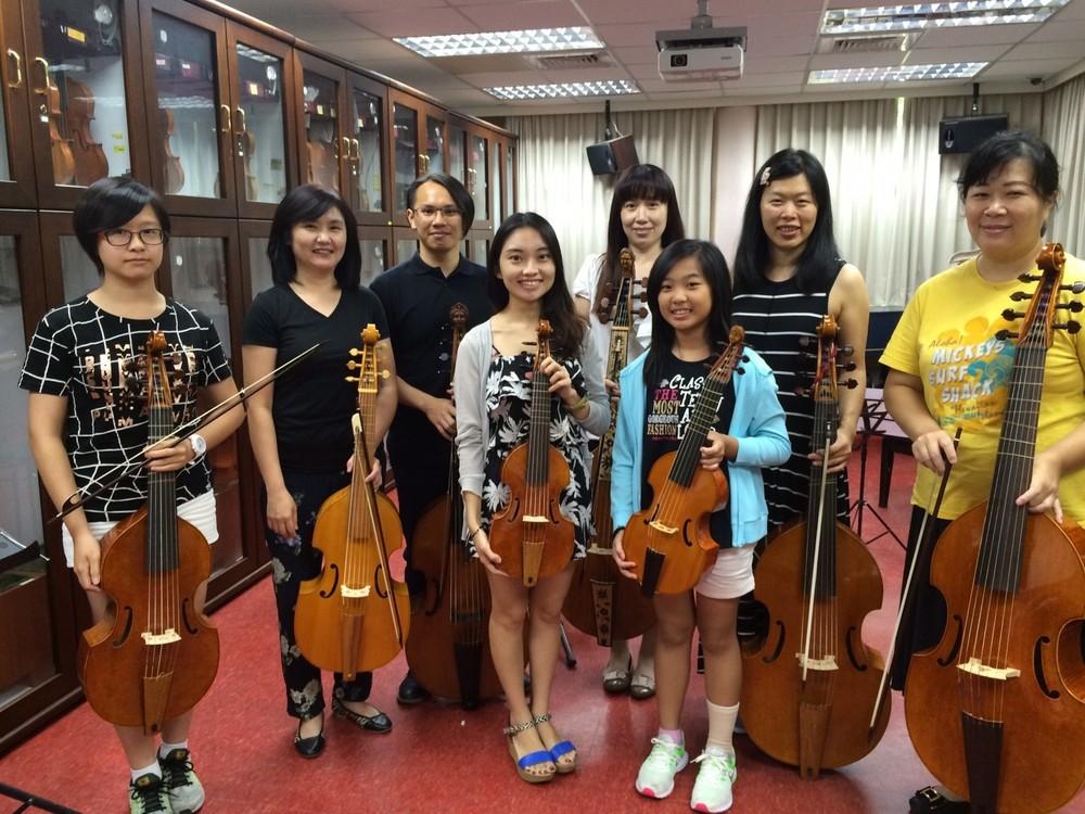 2016古提琴夏季課程_7848.jpg