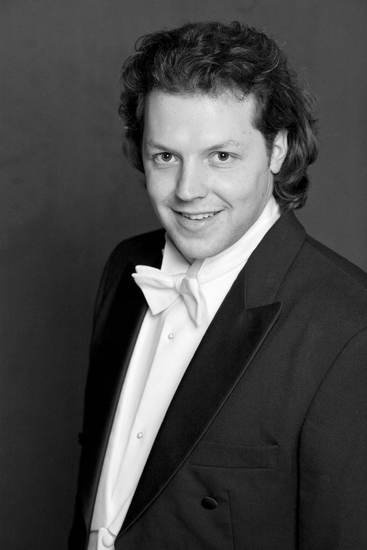 Florian Götz_利恰卡爾古樂團音樂會_節目單_第二男低音Florian Götz1.jpeg