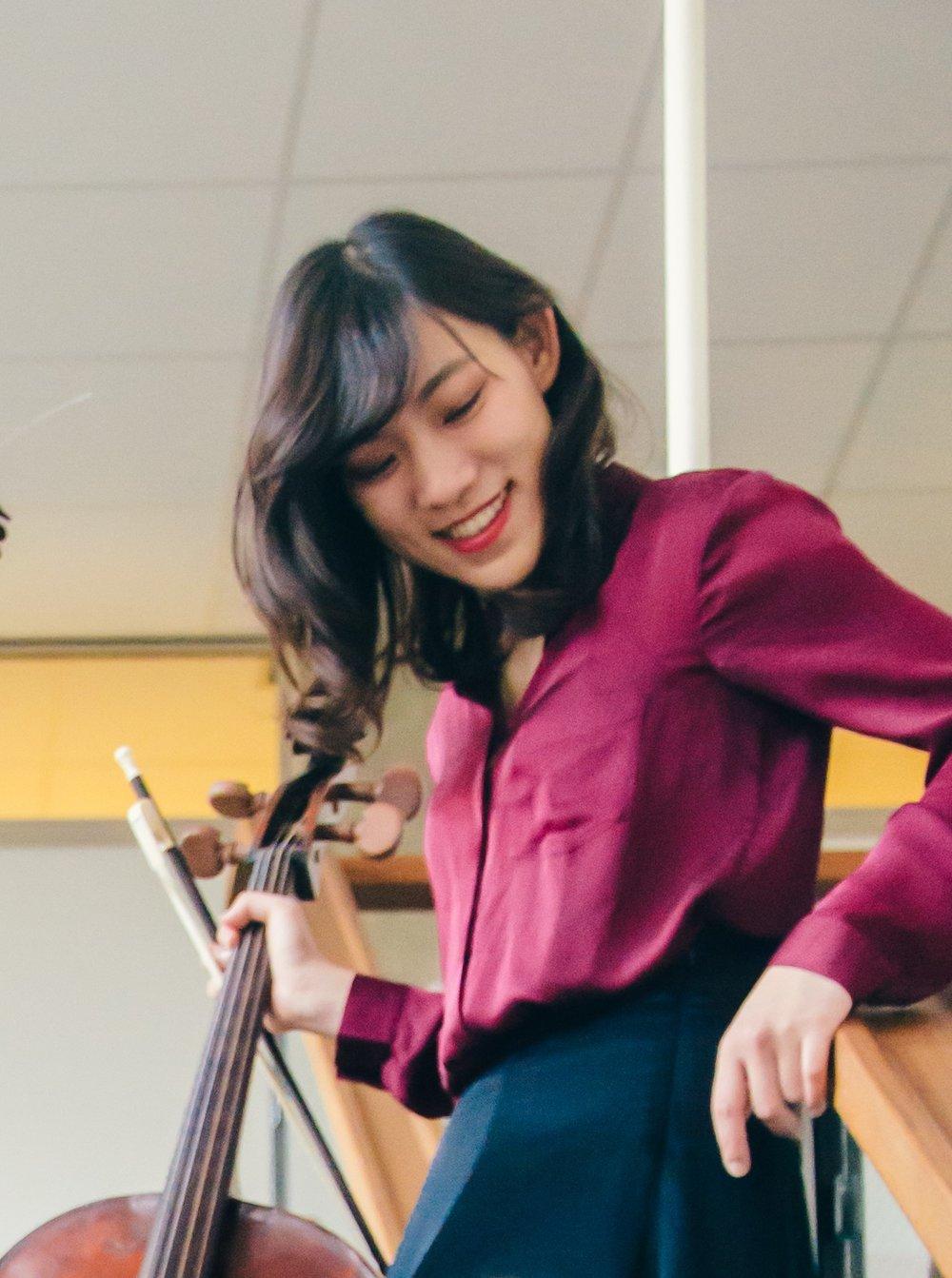 巴洛克大提琴-江佳樺.jpg