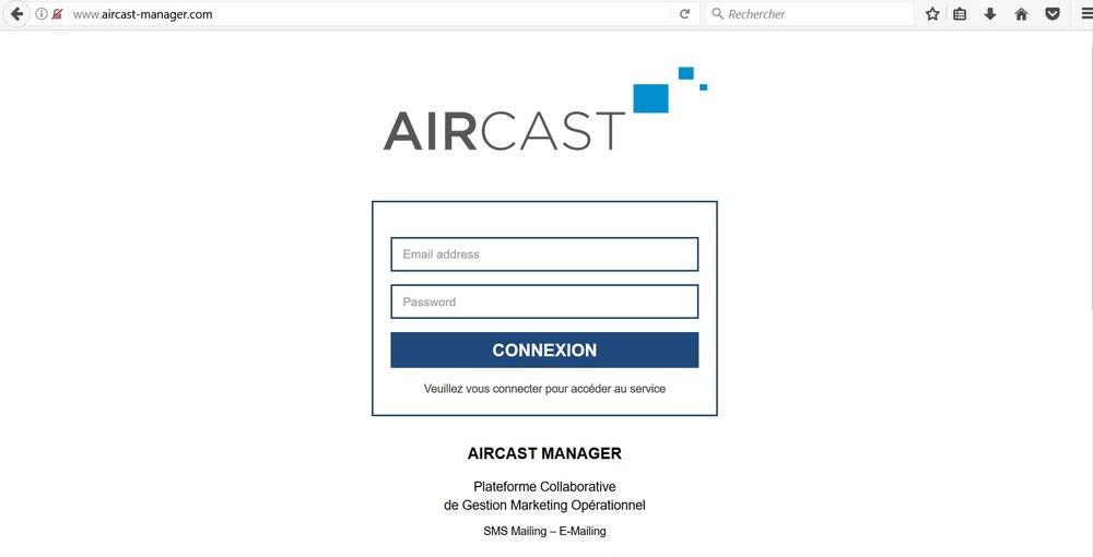 aircast demande campagne AM new.jpg