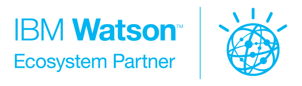 AIRCAST 360 - Partenaire Services IBM WATSON MARKETING