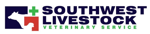 Southwest Livestock Veterinary Service