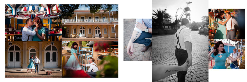 WvdMPhotography-6.jpg