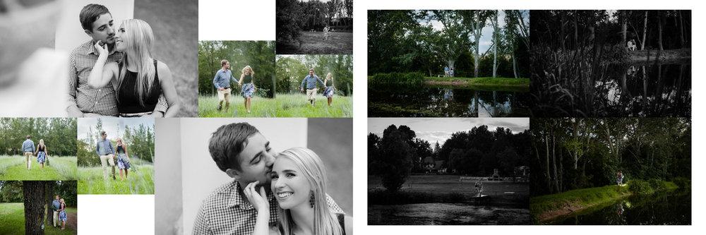 WvdMPhotography-11.jpg