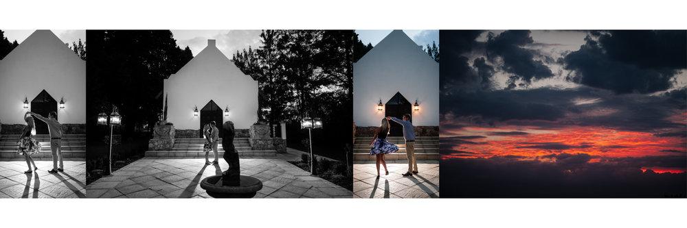 WvdMPhotography-13.jpg