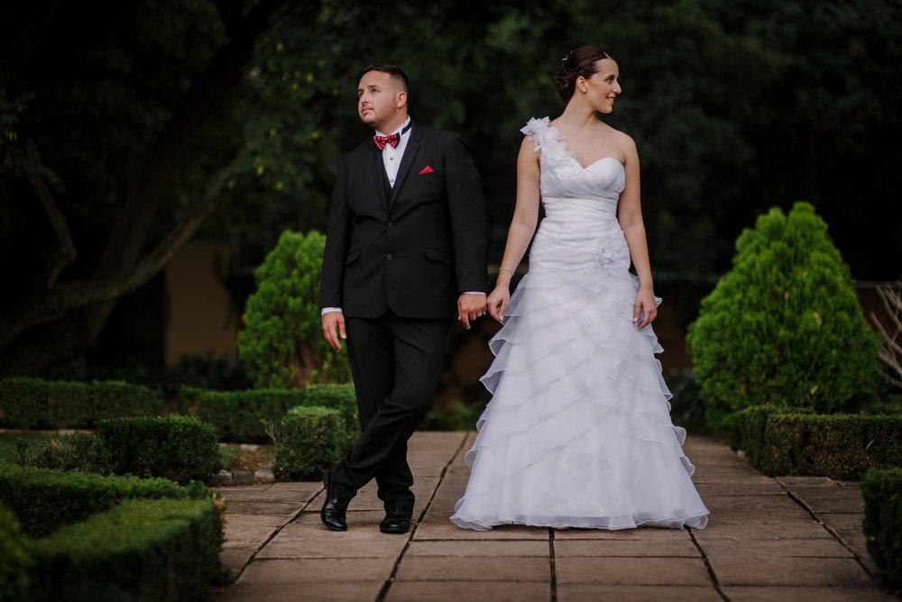 wedding photography, The Moon and Sixpense, wedding photos, beautiful bride, exquisite wedding