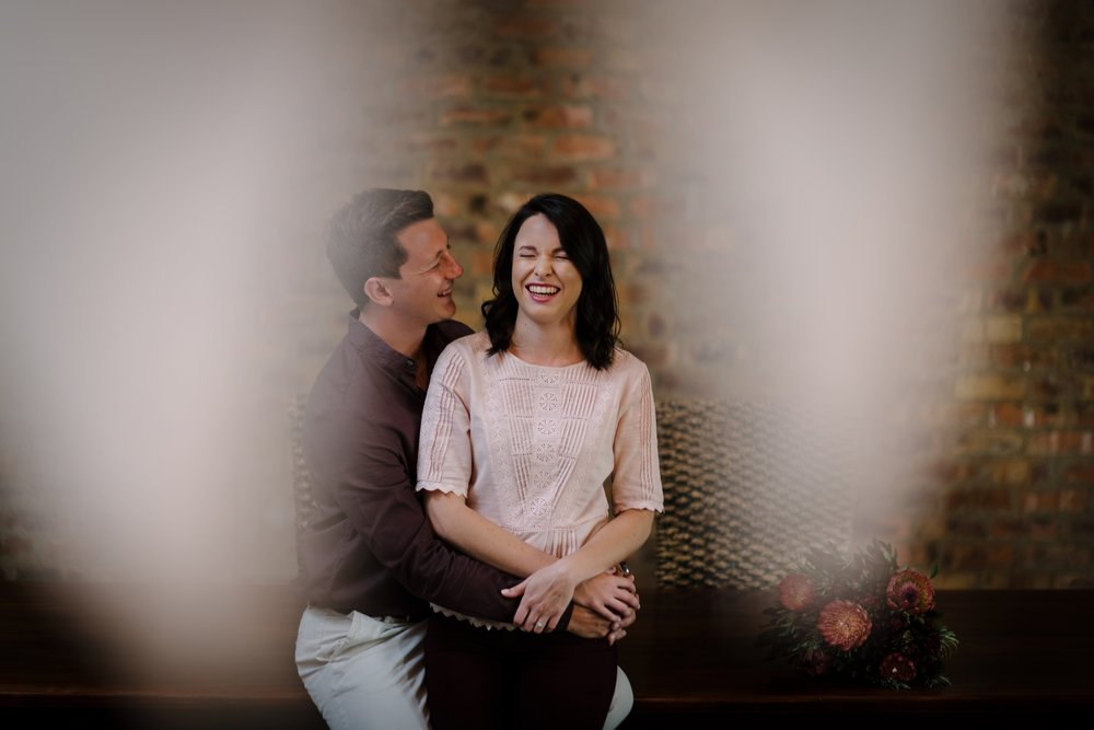 harmonie proteas, engagement shoot, wedding photos, wedding, gauteng wedding photographer, photographer