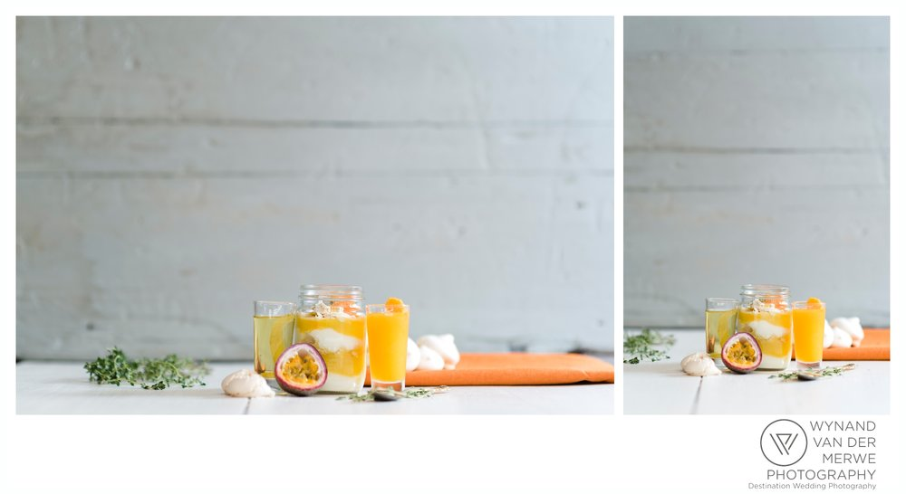 Food & Product Photos for Wooden Spoon Kitchen and ClemenGold