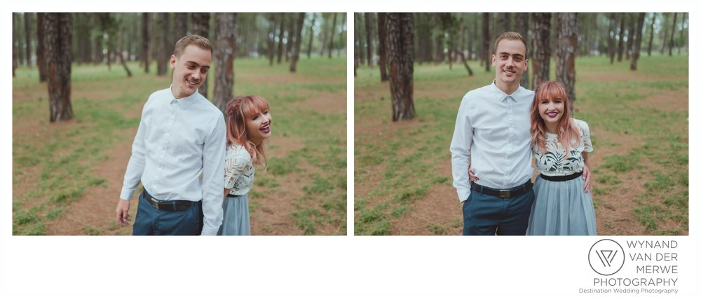WvdM_KyleChantell_engagementshoot_engaged_bryanstonpineforest_creativeweddingphotographer_gauteng_southafrica_butterflyblush-46.jpg