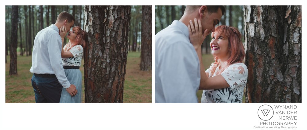WvdM_KyleChantell_engagementshoot_engaged_bryanstonpineforest_creativeweddingphotographer_gauteng_southafrica_butterflyblush-49.jpg