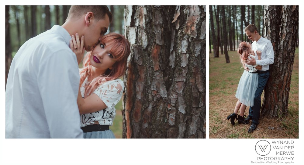 WvdM_KyleChantell_engagementshoot_engaged_bryanstonpineforest_creativeweddingphotographer_gauteng_southafrica_butterflyblush-53.jpg
